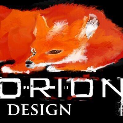 FoxOrion Tableau