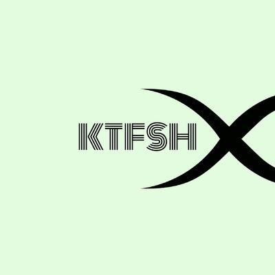 KTFSH on Twitter:
