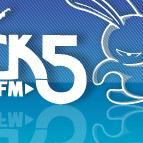now_onair_nack5 Social Profile