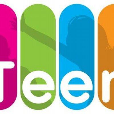 Teen Ecuador 14