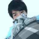 りゅう (@0639s) Twitter