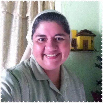 Mila Castro images 98