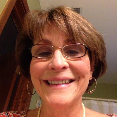Judy LaPish