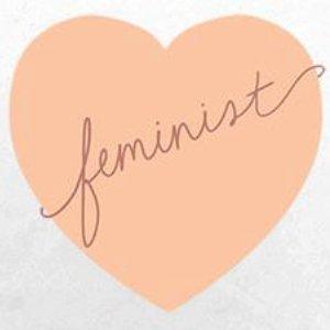 Feminist Friends
