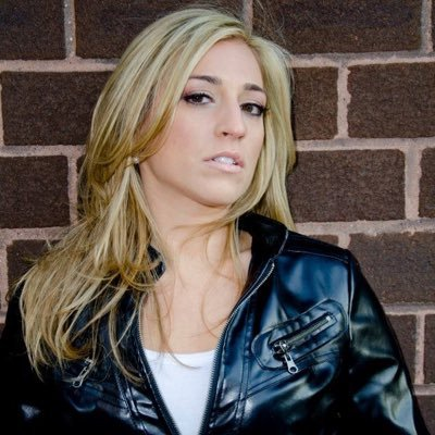 Nicole sawyer dildo picture 68