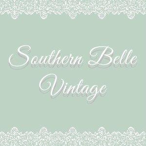 Southernbellevintage on twitter breyer plush horse great for southernbellevintage negle Gallery