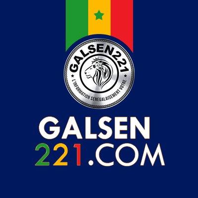 galsen221news