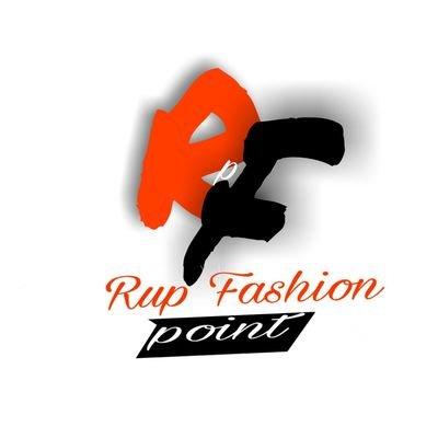 Rup Fashion Point Rupfashionpoint Twitter