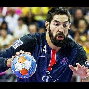 handball ehf