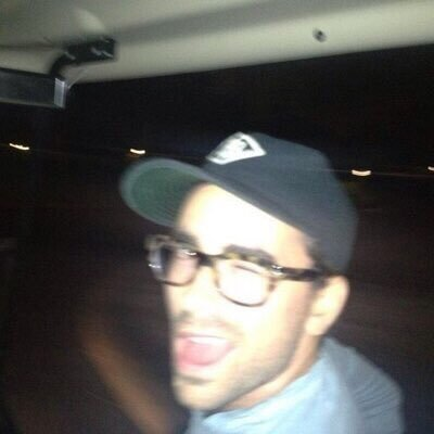 dan levy (@danjlevy) Twitter profile photo