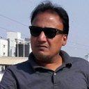 Hitesh Panchal (@05HiteshPanchal) Twitter