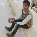 Lakhan 007 (@007Lakhan) Twitter