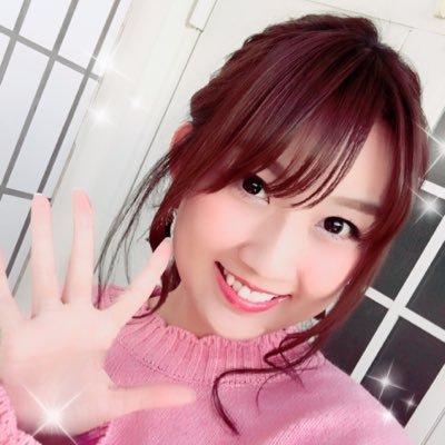 吉田有希 (アイドル) Twitter