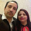 Manoj Mamta (@093678eeb55f429) Twitter