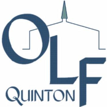 OLFQuinton
