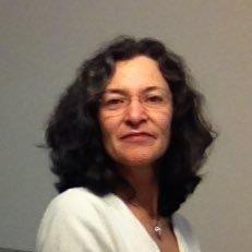Carmen Linares on Twitter