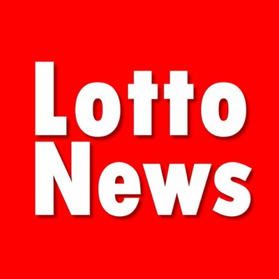 lotto login