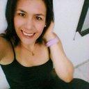 Andreita Díaz (@22Pandiaze) Twitter