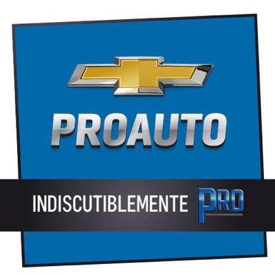 @Proauto_EC