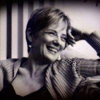 Nancy M Ruff ( @eighthdayarts ) Twitter Profile