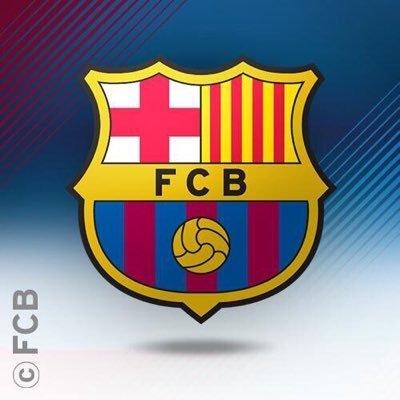 Fc Barcelona On Twitter Join New Barcelona Whatsapp Group