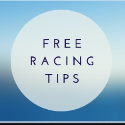 Sailing, cruising and racing tips | Experts reveal their secrets