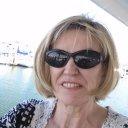 Judy Rhodes - @judyrhodes333 - Twitter