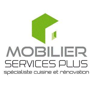 MobilierServicesPlus