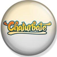 Best Chaturbate