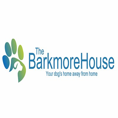 The Barkmore House