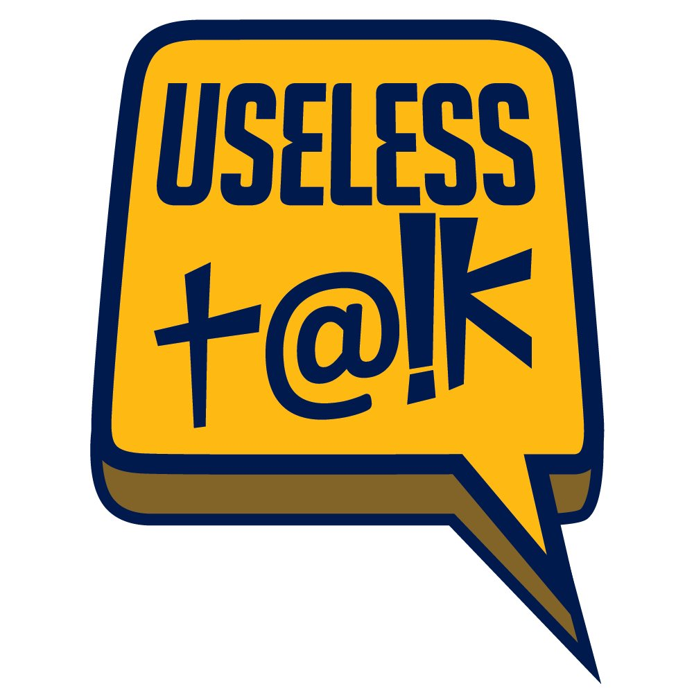 Uselessness Quotes