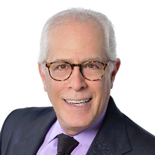 Marty Katz net worth salary