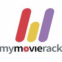MyMovieRack