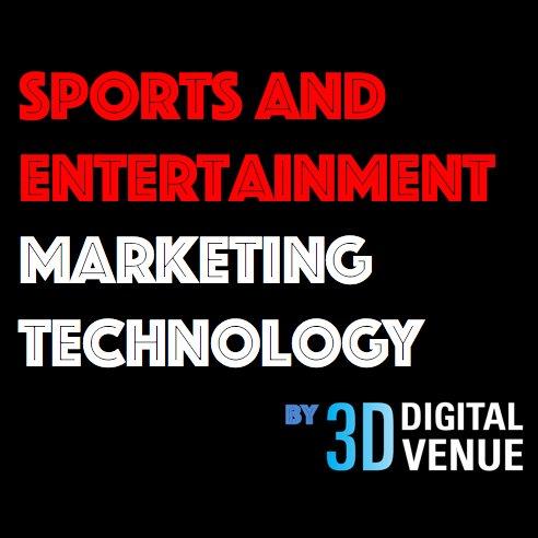 MarketingTech Sports