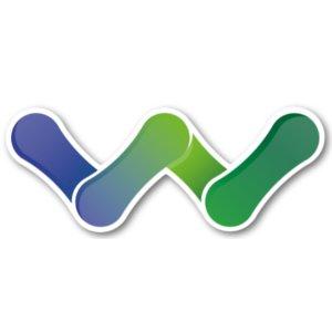 Vigeowebsite