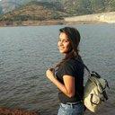 Aditi Agarwal - @aditiagarwal09 - Twitter