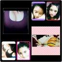 Cinthya (@Cinthya66809377) Twitter