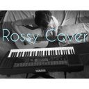 Rossy Cover (@11Rossysounder) Twitter