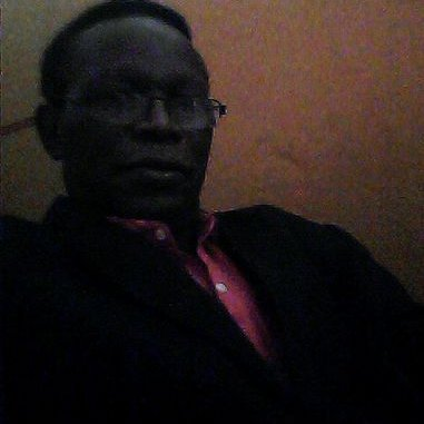 Cissokho Lassana on Muck Rack