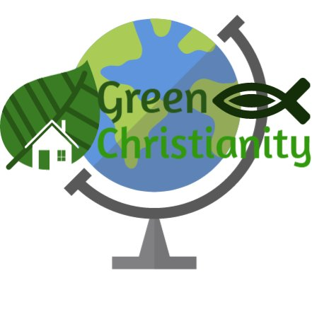 green christianity Keith green was a man known for his uncompromising christian stancehe gave his life to jesus in 1975 and was sold out for the lord right from the very start keith's energy and passion for reaching people through music and ministry was unprecedented, and lives around the world are still being changed as his ministry continues to go forth.