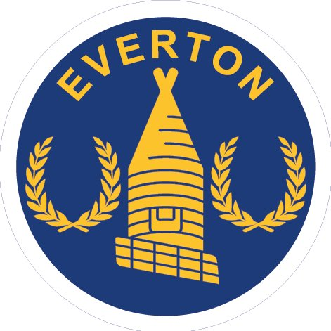 Everton Musings