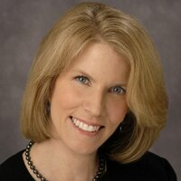 Erin F Moriarty