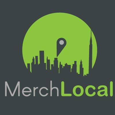 Merch Local