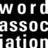 Word Ass