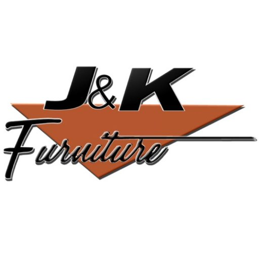 J&K Furniture shopJKfurniture