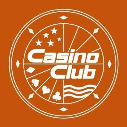 casino club s.a. argentina