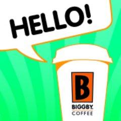 Biggby E Michigan
