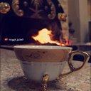 الفيصل (@0533374708) Twitter