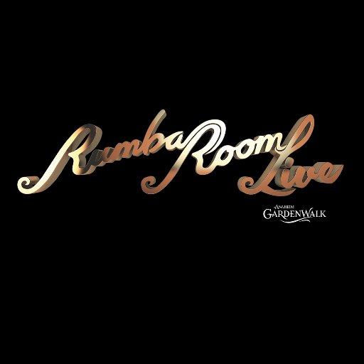 Rumba Room Live Rumbaroomlive Twitter
