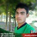 Salman Hassan Jintao (@13jintaou) Twitter